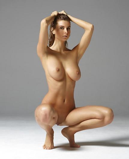 Pics hegre free Free Porn