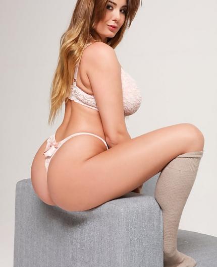 Nudes lucy li Lucy Li